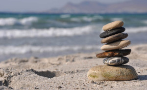 peace_rocks2